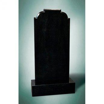 Памятник на могилу из гранита №12