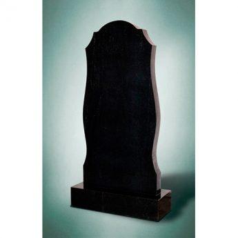 Памятник на могилу из гранита №13