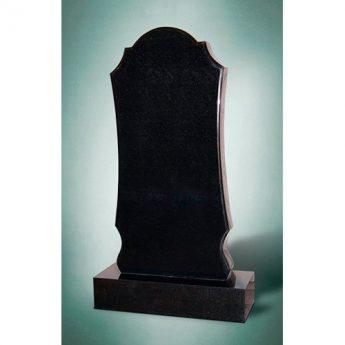 Памятник на могилу из гранита №18