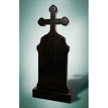 Памятник на могилу из гранита №20